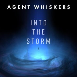 Agent Whiskers Foto artis