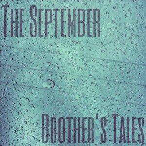 The September Foto artis
