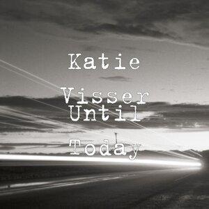 Katie Visser Foto artis