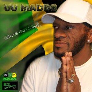Uu Maddo Foto artis