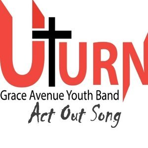 Uturn Grace Avenue Youth Band Foto artis