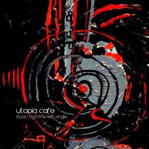 Utopia Cafe Foto artis