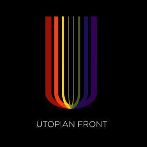 Utopian Front Foto artis