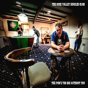 The Ouse Valley Singles Club Foto artis