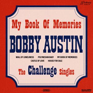 Bobby Austin Foto artis