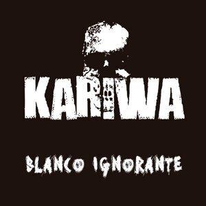 Kariwa Foto artis