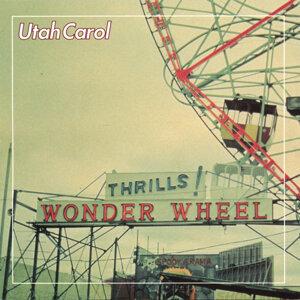 Utah Carol Foto artis