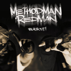 Method Man, Redman Foto artis