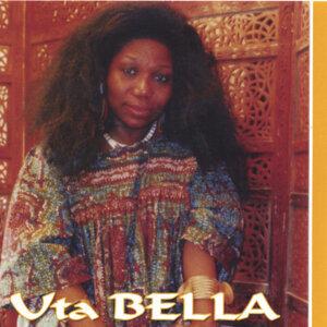 Uta Bella Foto artis