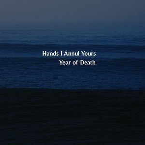 Hands I Annul Yours Foto artis
