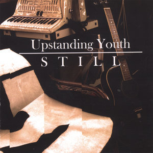 Upstanding Youth Foto artis