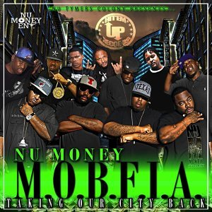 Nu Money Mobfia Foto artis