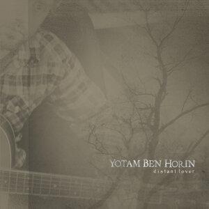 Yotam Ben-Horin Foto artis