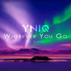 YNIQ Foto artis
