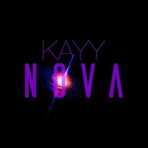 Kayy Nova Foto artis