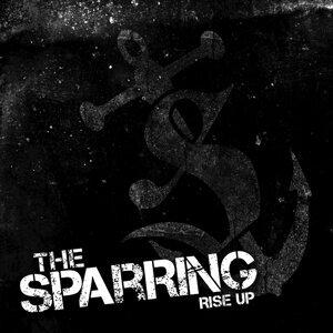 The Sparring Foto artis