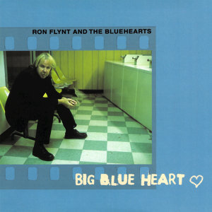Ron Flynt and the Bluehearts Foto artis