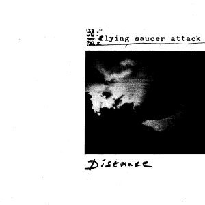 Flying Saucer Attack 歌手頭像