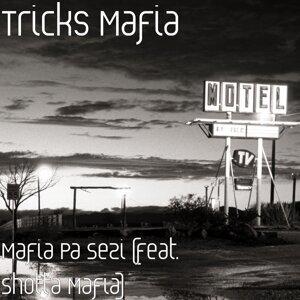 Tricks Mafia Foto artis