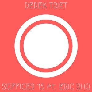 Derek Triet Foto artis
