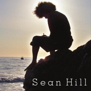 Sean Hill Foto artis