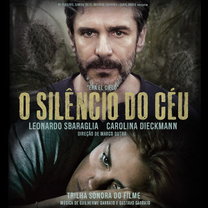 Guilherme Garbato, Gustavo Garbato Foto artis