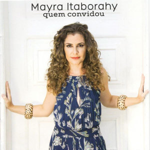Mayra Itaborahy Foto artis