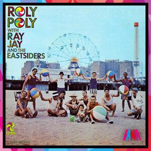 Roly Poly Foto artis