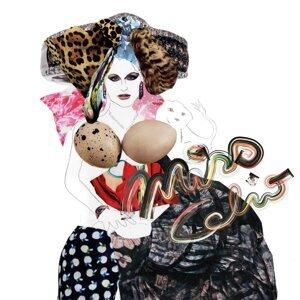 Miss Celio Foto artis