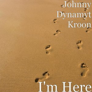 Johnny Dynamyt Kroon Foto artis