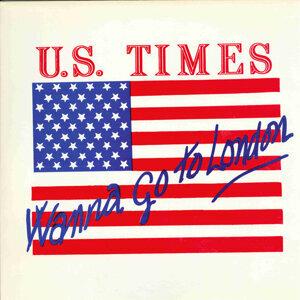 US Times Foto artis