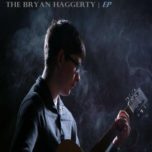 Bryan Haggerty Foto artis