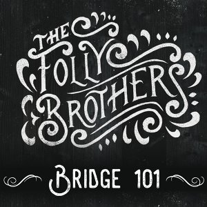 The Folly Brothers Foto artis