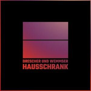 Drescher Und Wemmser Foto artis