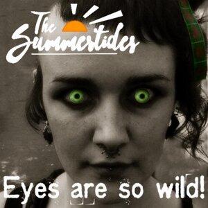 The Summertides Foto artis