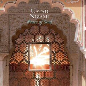 Ustad Nizami Foto artis