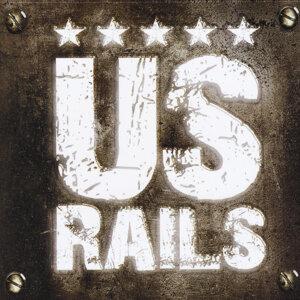 US Rails Foto artis