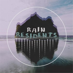 Rain Residents Foto artis