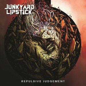 Junkyard Lipstick Foto artis
