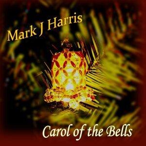 Mark J Harris Foto artis