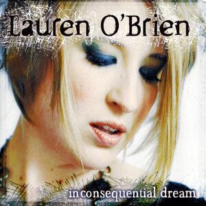 Lauren O'Brien Foto artis