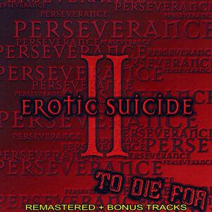 Erotic Suicide Foto artis