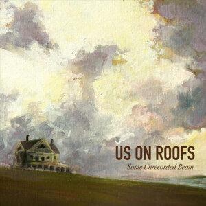 Us On Roofs Foto artis