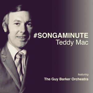 Teddy Mac - The Songaminute Man Foto artis