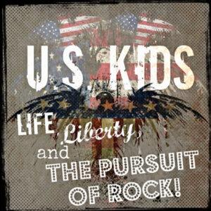 U.S. Kids Foto artis