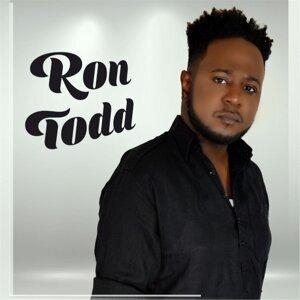 Ron Todd Foto artis