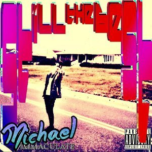 Michael Immaculate Foto artis