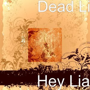 Dead Li Foto artis