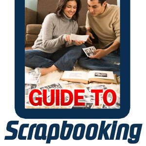 Ultimate Scrapbooking Guide Foto artis