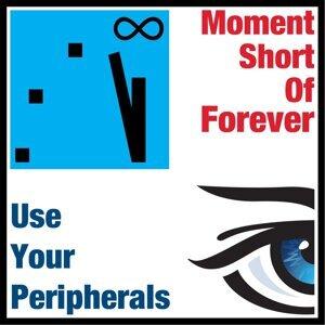 Use Your Peripherals Foto artis